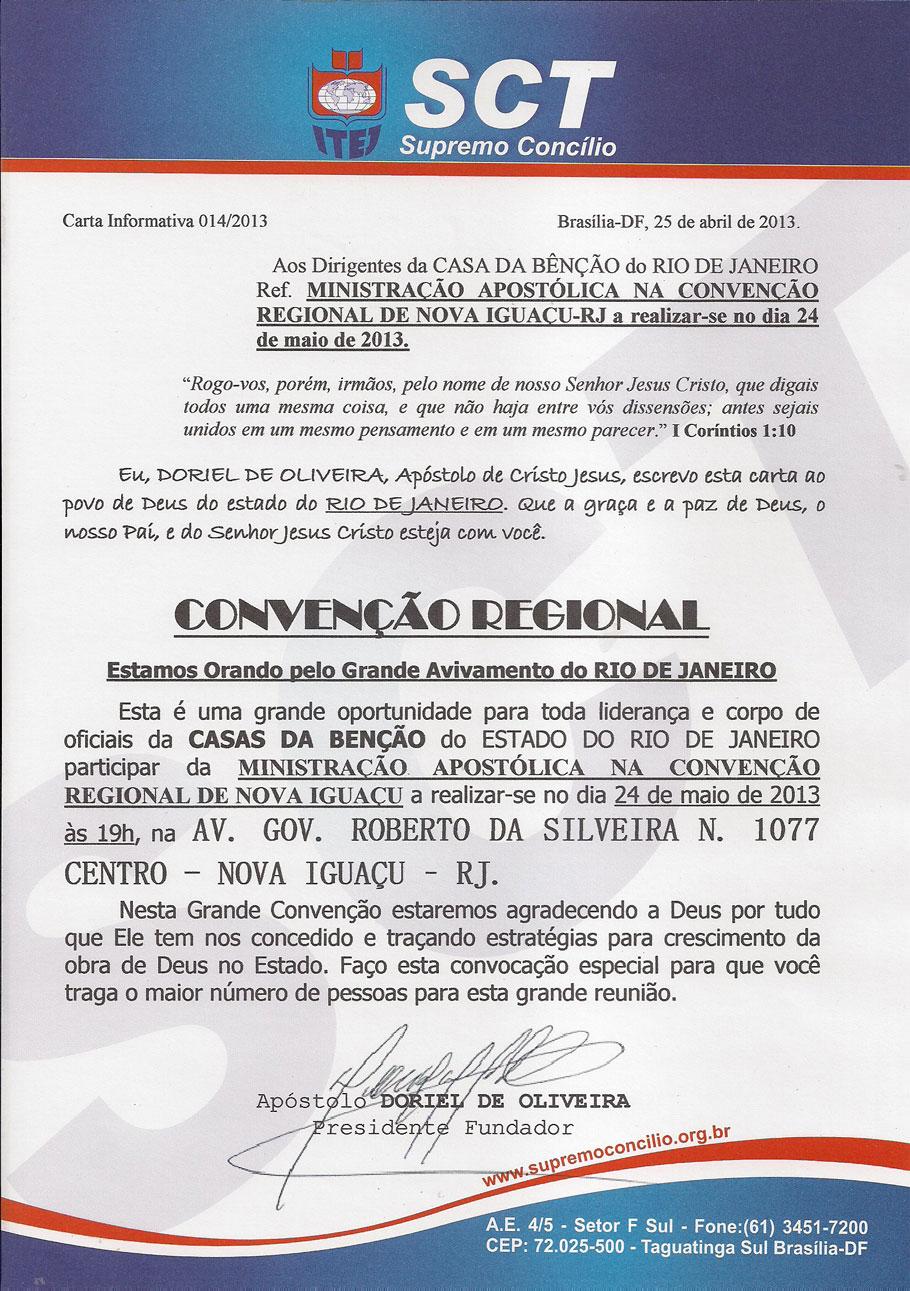 carta-visita-apostolo-a-nova-iguau-rj-2013