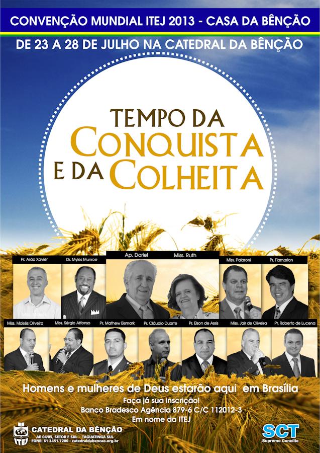 sct-convencao-cartaz1