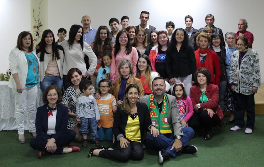 sct-portugal-maio-201311