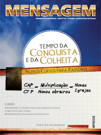 capa-maio-julho