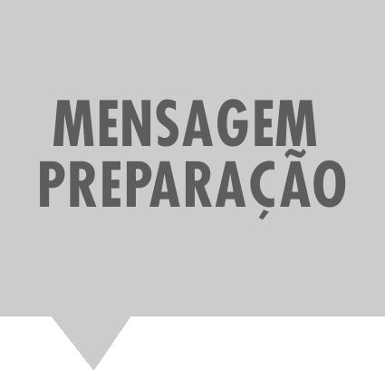 mensagem-preparacao