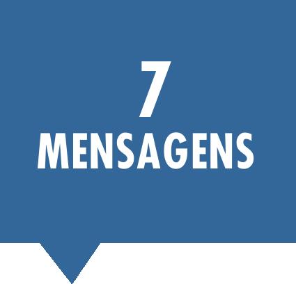 sete-mensagens