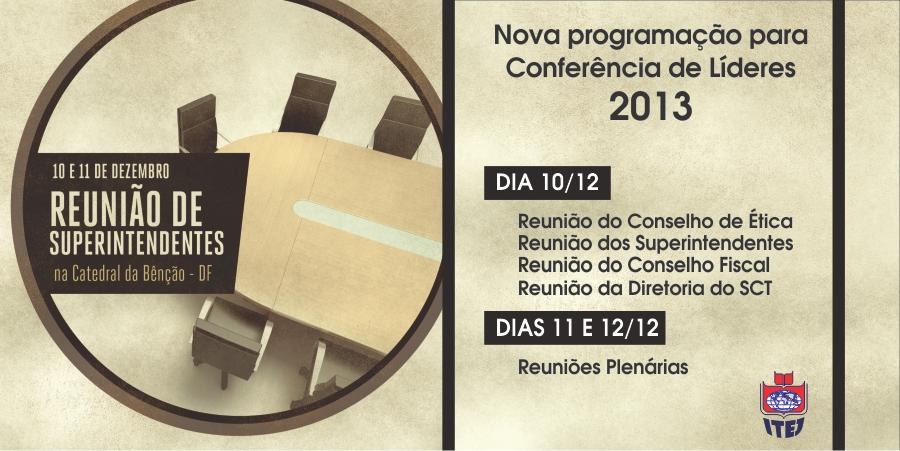 reuniao-de-lideres-2013