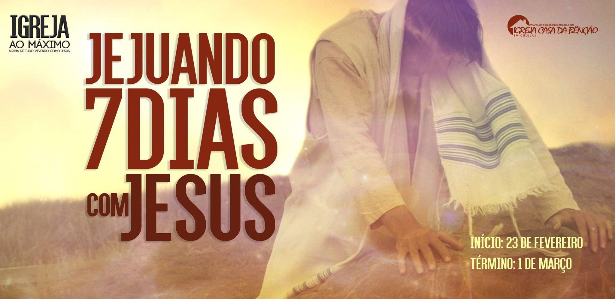 jejuando-7-dias-com-jesus