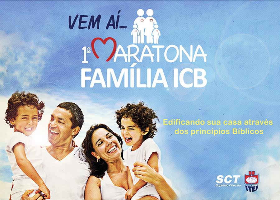 maratona-familia-icb