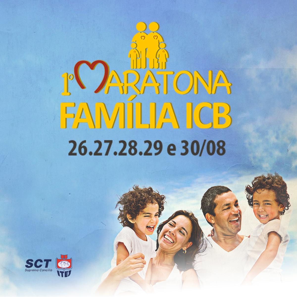 maratona-familia-icb-web