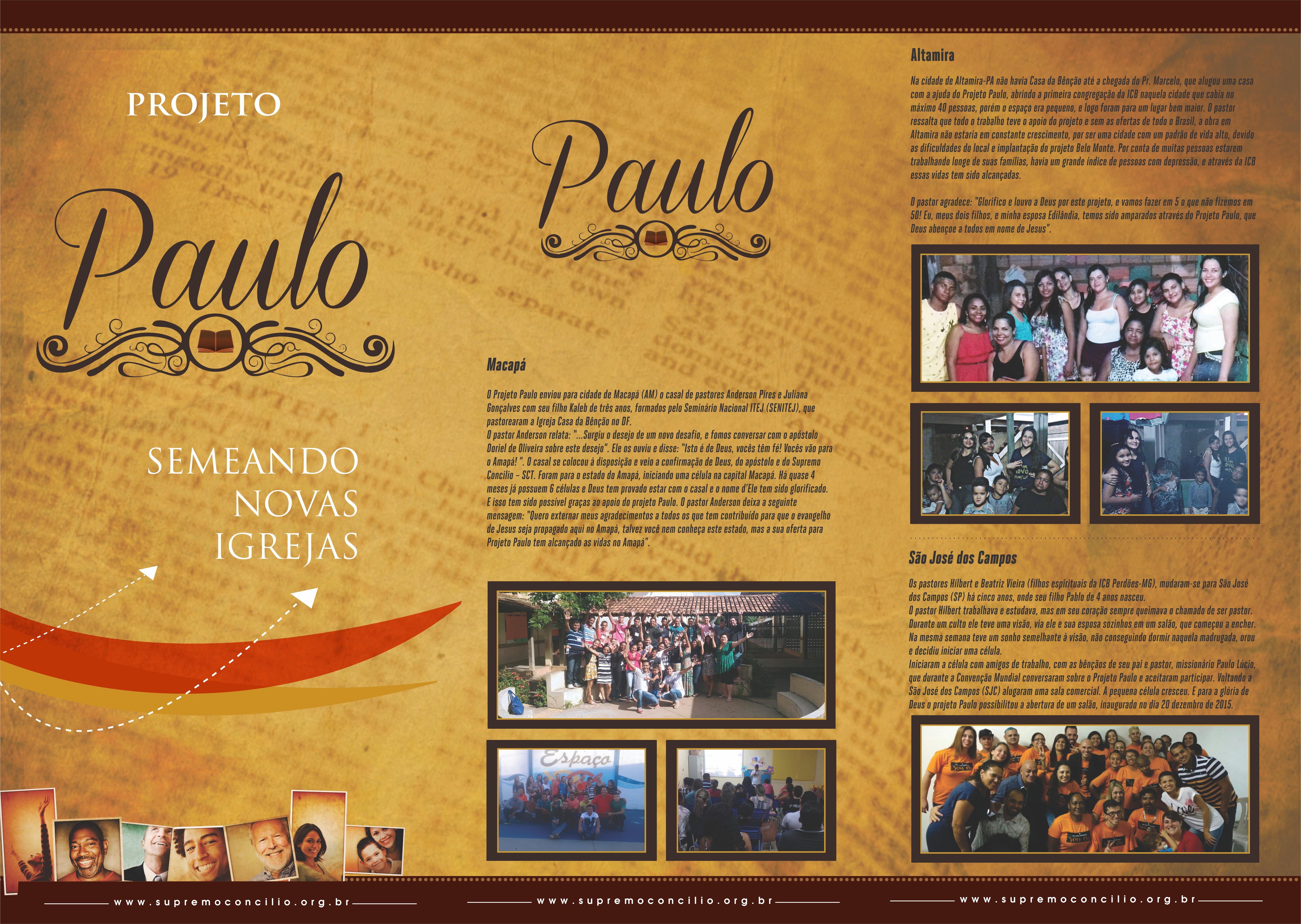 projeto-paulo-site-2016
