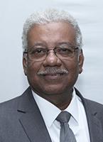 Missionário Jaider Rodrigues