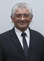 Miss. João Galdino