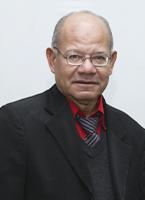 Miss. Laercio Lima