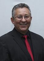 Miss. Carlos Roberto