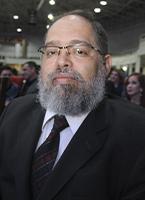 Bispo Sérgio Affonso