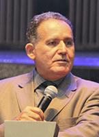 Bispo Jaime Caieiro