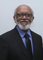 Missionário José Calixto