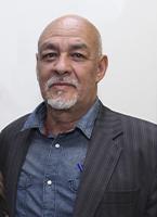 Miss. Paulo Lúcio Vieira