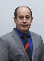 Bispo Paulo Ribeiro